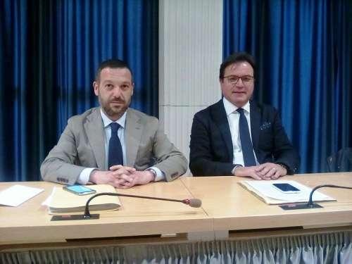 Forza Italia: Bilanci Asl, una tragica eredità per gli abruzzesi