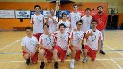 Special Olympics: 32 atleti abruzzesi ai Giochi Nazionali di Montecatini