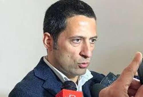 L'altro Abruzzo al governo (senza Dalfy)