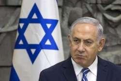 Tel Aviv: sventato attentato contro Netanyahu