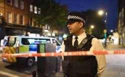 Altro che Scampia, è Londra la città più pericolosa dell'Ue