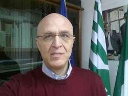 Morto Pierre Carniti, leader storico della Cisl: così lo ricordano (anche in Abruzzo)