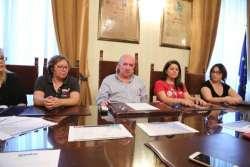 Pescara, ecco come ritorna Ironman (dall'8 al 10 giugno)
