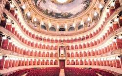Come il Teatro dell'Opera di Roma ha ribaltato la situazione