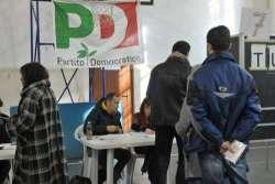 Amministrative, il Pd abruzzese riparte da qui: la promessa di Rapino