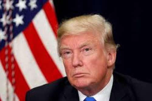 Chi altro sta per lasciare la Casa Bianca (dopo l'effetto Trump)