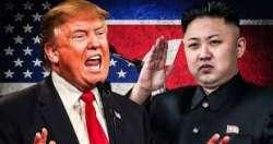 Cosa si sono detti Kim e Trump a Singapore