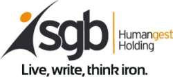 SGB Humangest Holding, perché il lavoro non va in vacanza