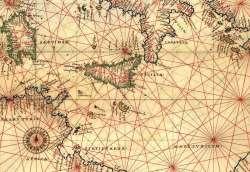 Il sovranismo nel nuovo ordine mediterraneo: strategie, falle e ambizioni