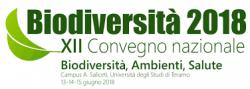 Biodiversità, ambienti, salute: ecco chi ci sarà al meeting di Teramo