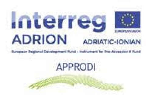 Che cosa prevede il progetto Approdi per i porti della Macroregione Adriatico-Ionica