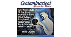 'Contaminazioni', Alexian e Mazzocchetti