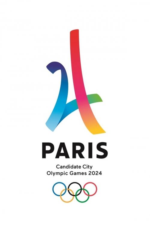 Parigi e la squisita prova generale delle Olimpiadi