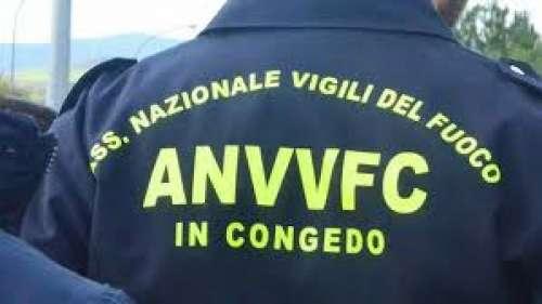 Vigili del fuoco in congedo, che succede dopo il post su facebook contro Mattarella