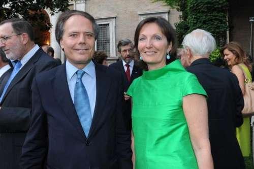 Non solo Salvini. Sul caso Aquarius anche la Farnesina risponde a Parigi