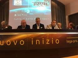 Lega Pro, a Pescara finale play off