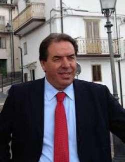 Movida all'insegna del decoro e della sicurezza: il punto del sindaco di Fossacesia