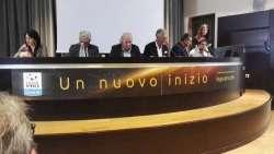Finale play off di Serie C: quattro giorni di eventi in Abruzzo