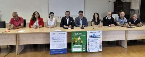 Consumatori, l'U.Di.Con. inaugura lo sportello amico a Lettomanoppello
