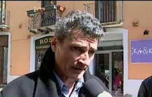 Lavoro che sale e lavoro che scende, ma da che parte sta l'Abruzzo?