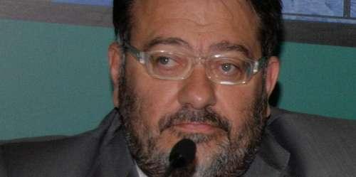 Cosa si muove (tra partiti e liste civiche) in vista del ballottaggio a Teramo