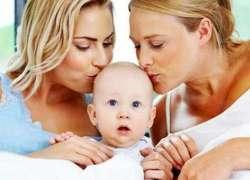 Francavilla al Mare, genitorialità a due mamme: il sì del primo cittadino