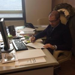 Ater, Pettinari (MS5): delinquenti vanno sfrattati da case popolari, cambiamo legge