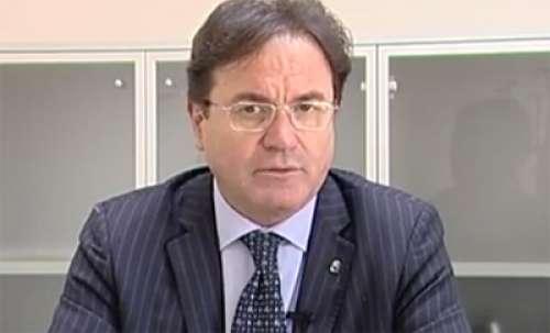 Febbo vs Regione: altra occasione persa per far crescere l'Abruzzo