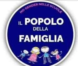 Pescara, Popolo della Famiglia: ecco perché contrario alla genitorialità a due mamme