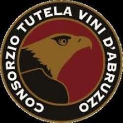 Ortona, Incontri B2B: un evento per promuovere il vino abruzzese