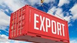 Export abruzzese, Pescara in prima fila