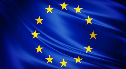 Arriva l'eurorisposta ai dazi di Trump