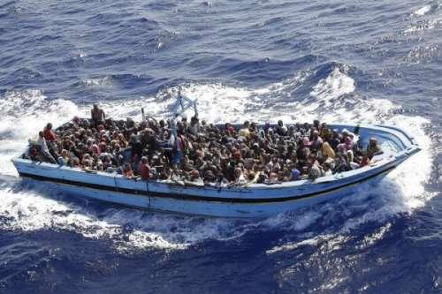 Non si fermano i naufragi: ma di chi è la colpa adesso?