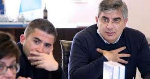 Maltauro, nuova tegola sul project financing