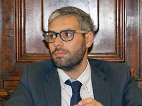 Fondi Cipe all'Aquila, perché Paolo Romano lancia l'allarme