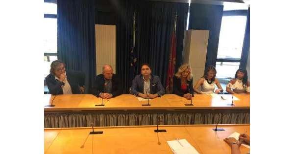 Accordo Corecom-Rai, spazi terzo settore