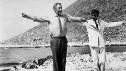Salvare la Grecia con più del pil portoghese: l'affarone deciso dalla troika