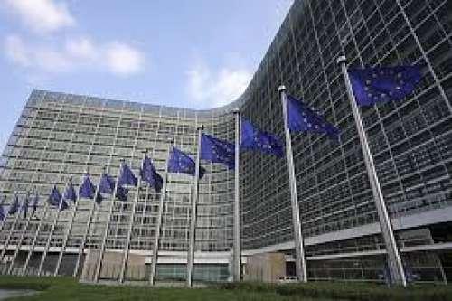 Ecco la risposta europea a Trump: dazi su prodotti Usa