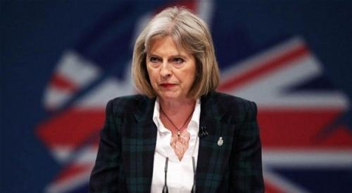 Regno Unito, ai cittadini comunitari saranno offerti quasi gli stessi diritti dei britannici