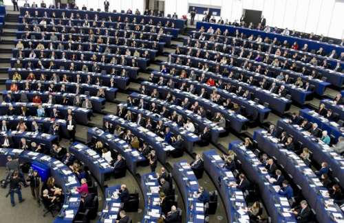 E'l'Ue ad aver sottovalutato il dossier migranti (e oggi tutti ne paghiamo le conseguenze)
