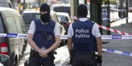Iraniani arrestati in Francia: preparavano un attentato