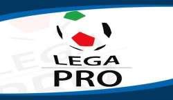 Che cosa ha deciso il consiglio direttivo della Lega Pro