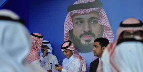 Chi è il super manager che è andato a sussurrare alle orecchie (e alle tasche) degli Emiri