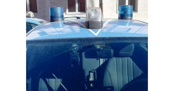 Mazzette per sepolture defunti,3 arresti