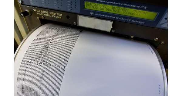 Dl terremoto: M5S lascia commissione