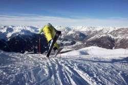 Skipass unico mare-monti in Abruzzo: che cosa ne pensano politici e addetti ai lavori