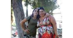 ANSA 6 07 2018 :                        Sentenza, trent'anni a Marfisi