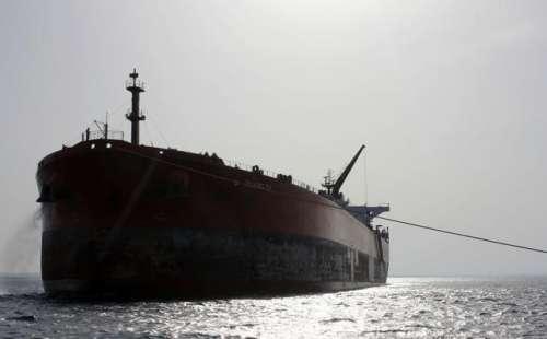 Libia, ecco come ricominciano gli affari