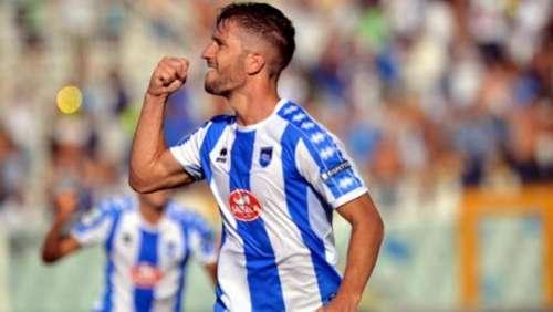 Pescara calcio, tutti i dubbi per la stagione del riscatto (senza Pettinari)