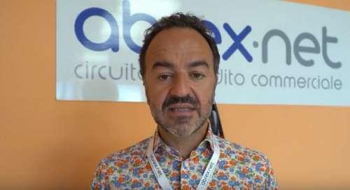 Circuito Abrex, in Abruzzo oltre 6 milioni di euro di economia generata